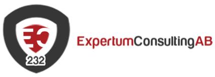 Expertum Consulting AB